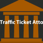 traffic violation lawyers